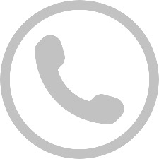 Adresse et téléphone